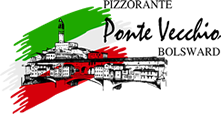 Pizzorante Ponte Vecchio